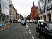 Holborn - Coppermine - 2763.jpg