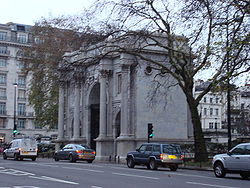 Marble Arch - Geograph - 627394.jpg