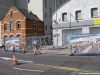 20180824-1504 - Artists Impression of future Harleys Street Bridge, Cork 51.900734N 8.467362W.jpg