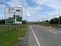 A90 AWPR - Craibstone Junction direction sign on local access road.jpg