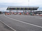A90 Forth Bridge - Coppermine - 16739.jpg