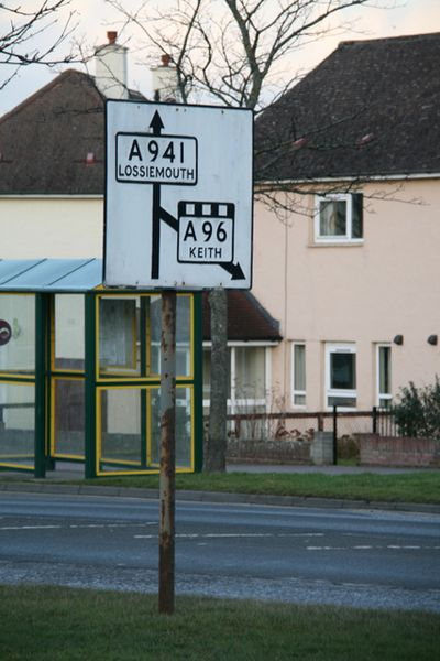 File:A941-elgin-pw-sign.jpg