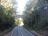 A22 near East Grinstead - Coppermine - 23478.jpg