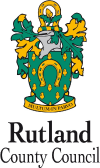 Rutland County Council.png