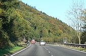A40 Unsigned Right Turn On D2 - Coppermine - 20492.jpg