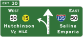 I-135-newton-split-option-1.png