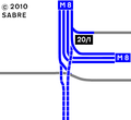 Kingston Interchange 2010.PNG