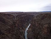 McConnell Highway bridge - Coppermine - 3626.jpg