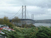 A90 Forth Road Bridge - Coppermine - 1314.jpg