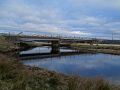 A99 Bridge of Wester - McKelvie Bridge 2.jpg