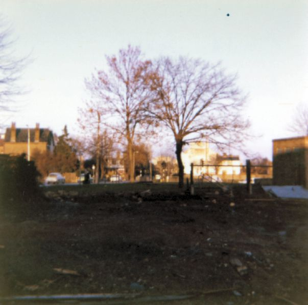 File:197311 - Child's Corner looking towards Buckhurst Hill.jpg