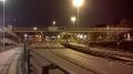 20181213 0034 - A58M Westbound Gantry and West Street footbridge 53.798992N 1.555323W.jpg