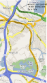 Route to Thorpe Park - Coppermine - 7575.png