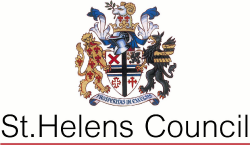 St Helens Council.png