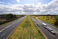 A1 near RAF Leeming - Coppermine - 22947.jpg