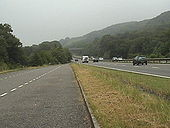 A30 Okehampton by-pass - Coppermine - 2600.jpg