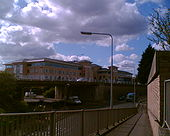 Guildford bypass - Coppermine - 10769.jpg