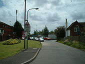 Level Crossing, or not - Coppermine - 13231.JPG