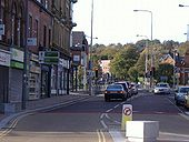 Sudell Cross, Blackburn - Coppermine - 8983.jpg