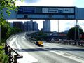 The Clydeside Expressway - Geograph - 2517001.jpg