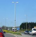 A361 Braunton Road lampposts - Coppermine - 5351.JPG