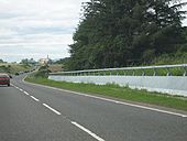 A96 Milton of Culloden - Coppermine - 13556.jpg