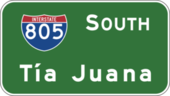 I-805-tijuana-pull-through-option-2.png