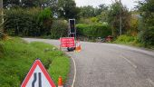 C--fakepath-Coverack roadworks.jpg