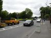 Malahide and Balgriffin Road Junction - Geograph - 527083.jpg
