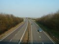 A14 Stow-cum-Quy (Cambridge By-pass) - Coppermine - 10991.jpg