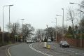 A458 Mucklow Hill lighting replacement - Coppermine - 17222.jpg