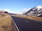 A93 Spittal of Glenshee - Coppermine - 5417.jpg