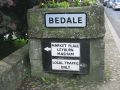 Bedale pw sign.jpg