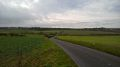 20160124-1217 - B1039 at Great Chishill Windmill, looking towards Barley 52.0301421N 0.0583885E.jpg