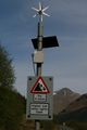 A83-warning-sign.jpg