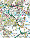 A6 Alvaston Bypass how it should have been - Coppermine - 8050.jpg