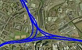M8 Junction 16a - Coppermine - 20115.JPG