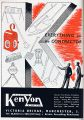 1950 Kenyon advert - Coppermine - 10030.jpg