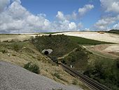 A354 Relief Road - Coppermine - 21909.jpg