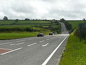 A37 White Sheet Hill, Dorset - Coppermine - 21498.jpg