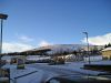 A snowy view from Annadale services on the A74(M) - Coppermine - 4914.jpg