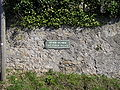 A very english part of Ireland is this! - Coppermine - 10837.JPG