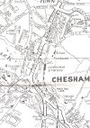 Chesham one-way system.jpg