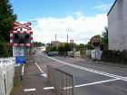 Ungated level crossing.jpg