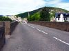 The Royal Bridge, Ballater - Geograph - 869892.jpg
