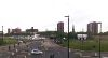 East Ordsall Lane from the railway (C) John Firth - Geograph - 3972611.jpg