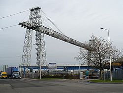 Newport Transporter Bridge - Geograph - 666383.jpg