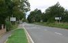 Welford Road towards Husbands Bosworth - Geograph - 546848.jpg