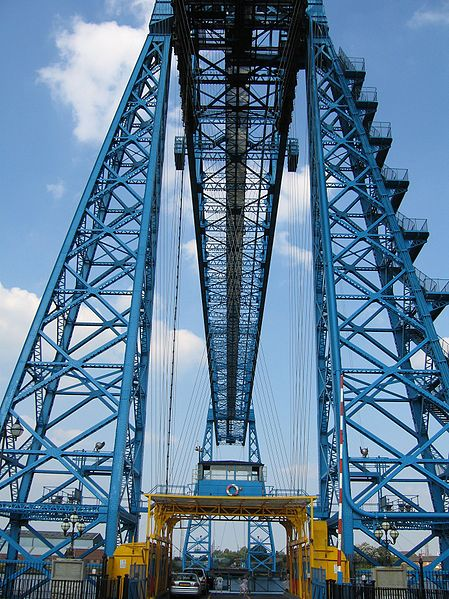File:Transporter Bridge - Coppermine - 5082.jpg
