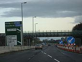 A80 Upgrade Cumbernauld - Coppermine - 23610.jpg